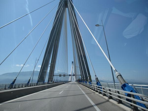 patrosbrücke